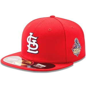 I want this hat. Size 7 1/2 please.