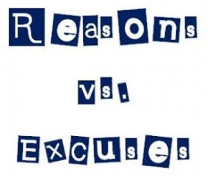 Reasons-vs_-Excuses