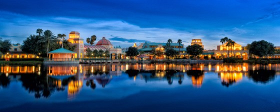 coronado-springs-resort-00-full